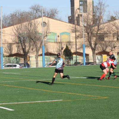 201902 Partido Rugby Veteranos Atleti Fuencarral Bercial106