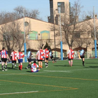 201902 Partido Rugby Veteranos Atleti Fuencarral Bercial107