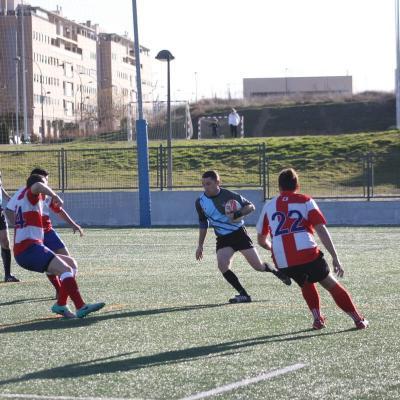 201902 Partido Rugby Veteranos Atleti Fuencarral Bercial109
