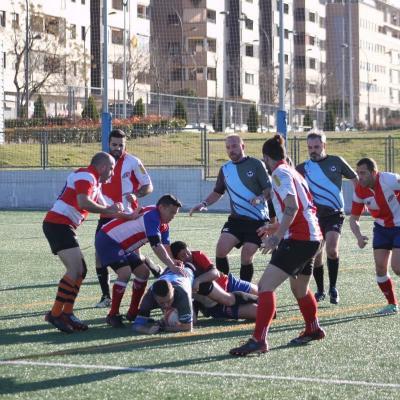 201902 Partido Rugby Veteranos Atleti Fuencarral Bercial111
