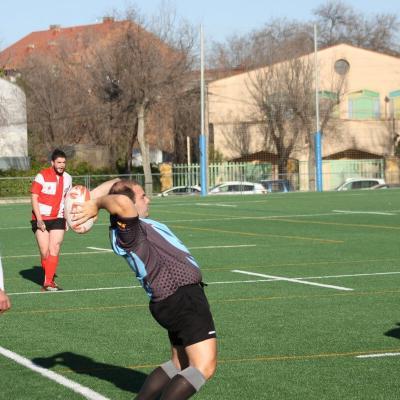 201902 Partido Rugby Veteranos Atleti Fuencarral Bercial113