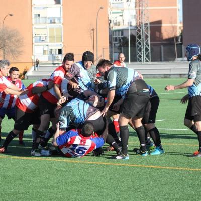 201902 Partido Rugby Veteranos Atleti Fuencarral Bercial115
