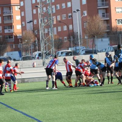 201902 Partido Rugby Veteranos Atleti Fuencarral Bercial118