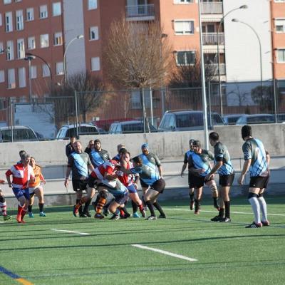 201902 Partido Rugby Veteranos Atleti Fuencarral Bercial119