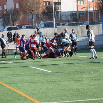 201902 Partido Rugby Veteranos Atleti Fuencarral Bercial121
