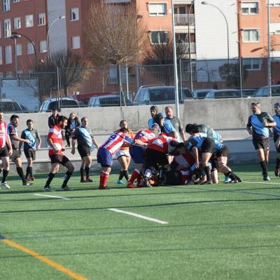 201902 Partido Rugby Veteranos Atleti Fuencarral Bercial122