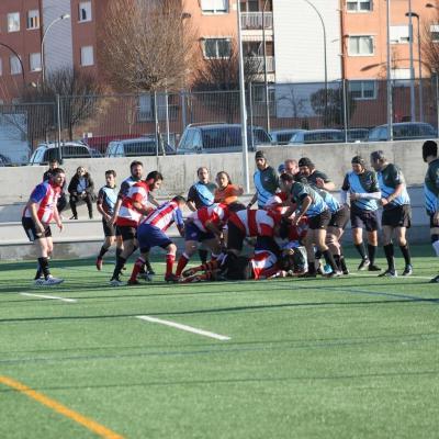 201902 Partido Rugby Veteranos Atleti Fuencarral Bercial123
