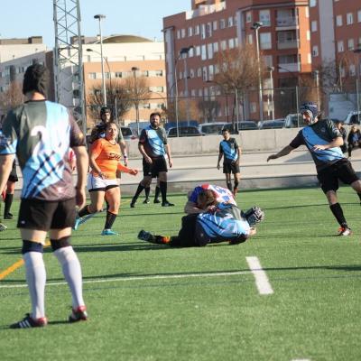 201902 Partido Rugby Veteranos Atleti Fuencarral Bercial124