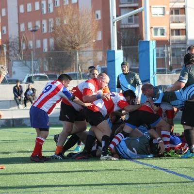 201902 Partido Rugby Veteranos Atleti Fuencarral Bercial125
