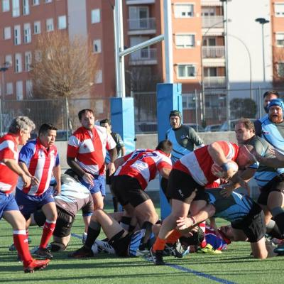201902 Partido Rugby Veteranos Atleti Fuencarral Bercial126