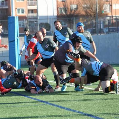 201902 Partido Rugby Veteranos Atleti Fuencarral Bercial127