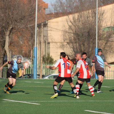 201902 Partido Rugby Veteranos Atleti Fuencarral Bercial133