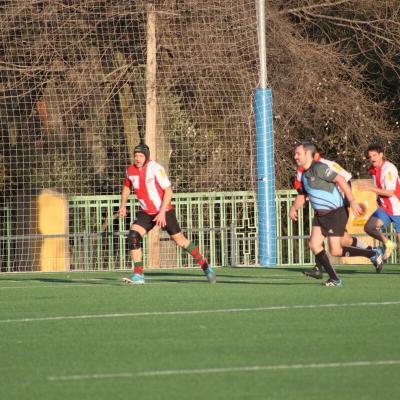 201902 Partido Rugby Veteranos Atleti Fuencarral Bercial134