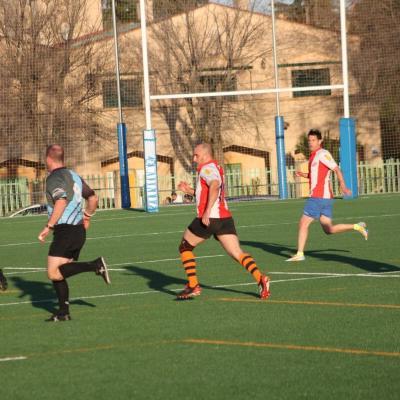 201902 Partido Rugby Veteranos Atleti Fuencarral Bercial137