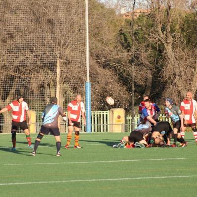 201902 Partido Rugby Veteranos Atleti Fuencarral Bercial140