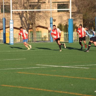 201902 Partido Rugby Veteranos Atleti Fuencarral Bercial141