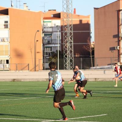 201902 Partido Rugby Veteranos Atleti Fuencarral Bercial143