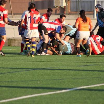 201902 Partido Rugby Veteranos Atleti Fuencarral Bercial145