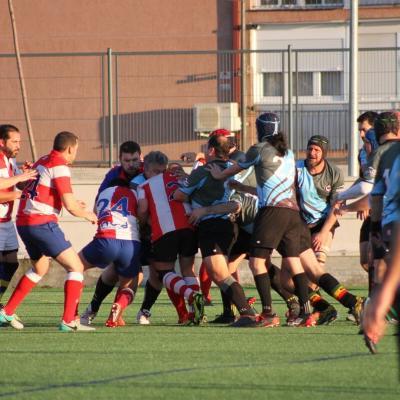 201902 Partido Rugby Veteranos Atleti Fuencarral Bercial149