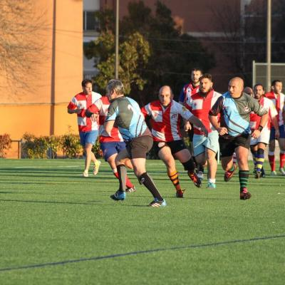 201902 Partido Rugby Veteranos Atleti Fuencarral Bercial150