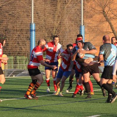201902 Partido Rugby Veteranos Atleti Fuencarral Bercial151
