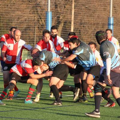 201902 Partido Rugby Veteranos Atleti Fuencarral Bercial153