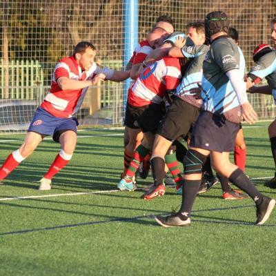 201902 Partido Rugby Veteranos Atleti Fuencarral Bercial154