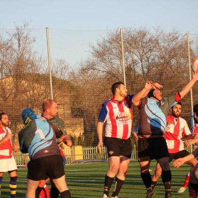 201902 Partido Rugby Veteranos Atleti Fuencarral Bercial155