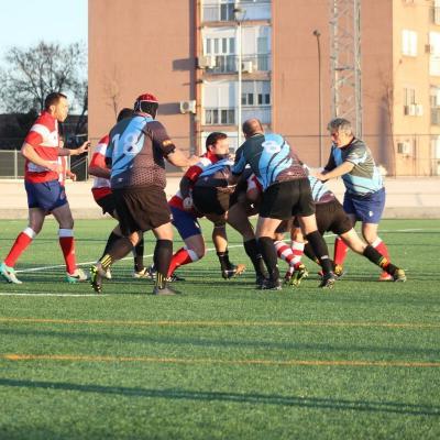 201902 Partido Rugby Veteranos Atleti Fuencarral Bercial156