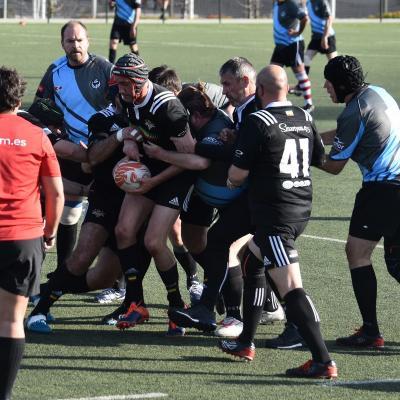 201903 Partido Rugby Veteranos Fuencarral Hortaleza01