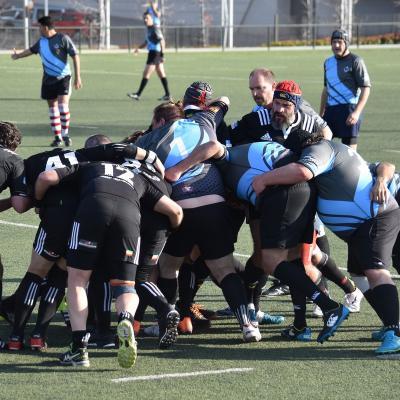 201903 Partido Rugby Veteranos Fuencarral Hortaleza02