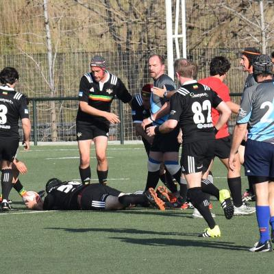 201903 Partido Rugby Veteranos Fuencarral Hortaleza03