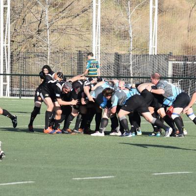 201903 Partido Rugby Veteranos Fuencarral Hortaleza04