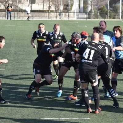 201903 Partido Rugby Veteranos Fuencarral Hortaleza07