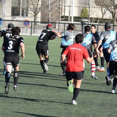 201903 Partido Rugby Veteranos Fuencarral Hortaleza08