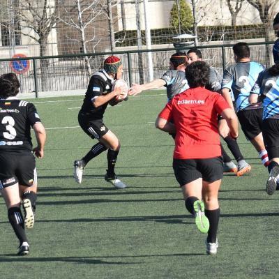 201903 Partido Rugby Veteranos Fuencarral Hortaleza09