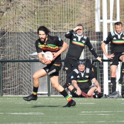201903 Partido Rugby Veteranos Fuencarral Hortaleza10
