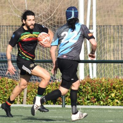 201903 Partido Rugby Veteranos Fuencarral Hortaleza11