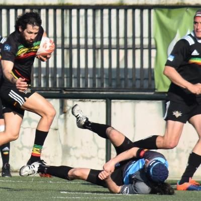 201903 Partido Rugby Veteranos Fuencarral Hortaleza12