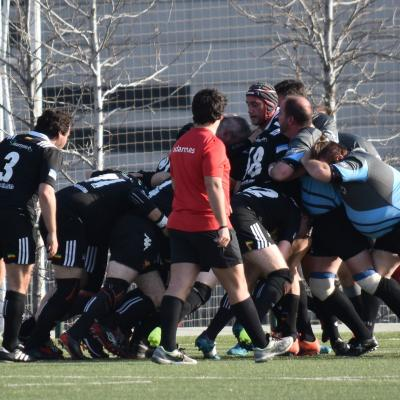 201903 Partido Rugby Veteranos Fuencarral Hortaleza13