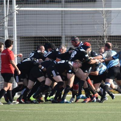 201903 Partido Rugby Veteranos Fuencarral Hortaleza14