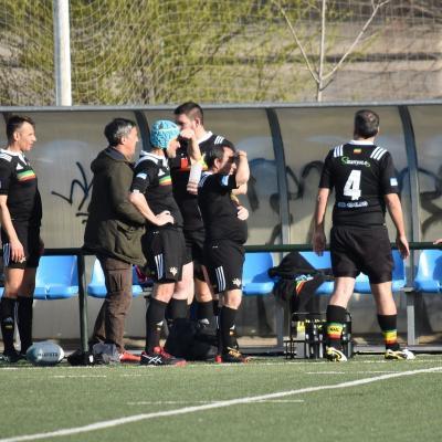 201903 Partido Rugby Veteranos Fuencarral Hortaleza15