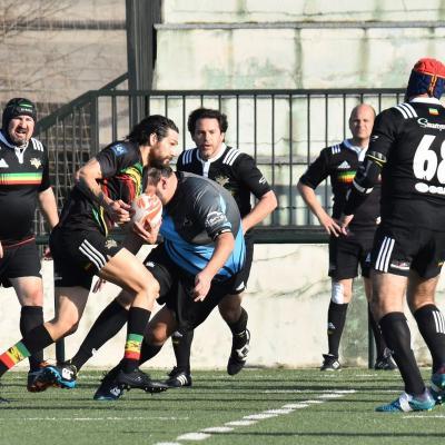 201903 Partido Rugby Veteranos Fuencarral Hortaleza16