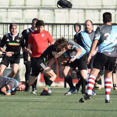 201903 Partido Rugby Veteranos Fuencarral Hortaleza17