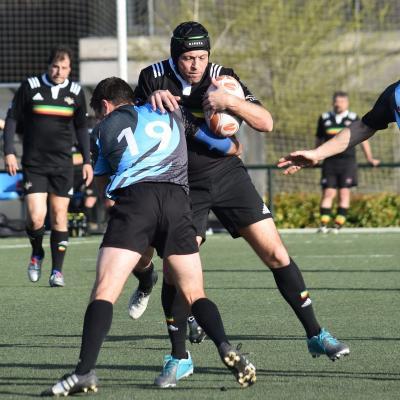 201903 Partido Rugby Veteranos Fuencarral Hortaleza20