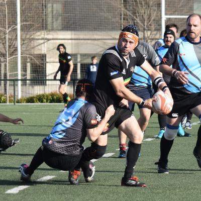 201903 Partido Rugby Veteranos Fuencarral Hortaleza21