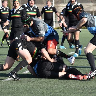 201903 Partido Rugby Veteranos Fuencarral Hortaleza22