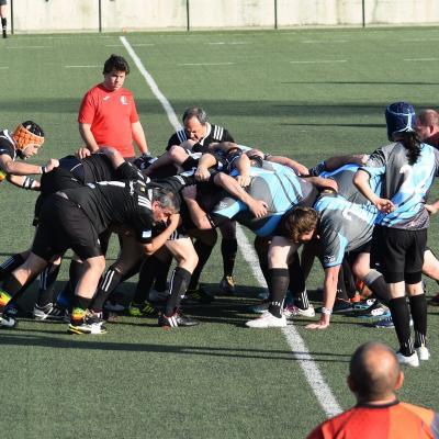 201903 Partido Rugby Veteranos Fuencarral Hortaleza28
