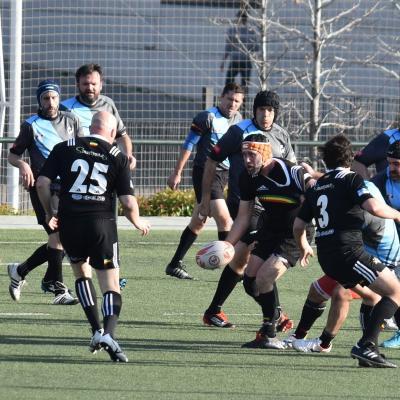 201903 Partido Rugby Veteranos Fuencarral Hortaleza29