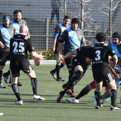 201903 Partido Rugby Veteranos Fuencarral Hortaleza30